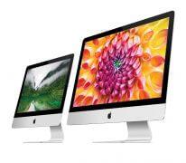 iMac 1
