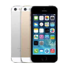 iPhone5s_All